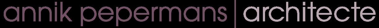 cropped-Annik-Pepermans-Logo-4.png